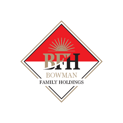Bowman Family Holdings